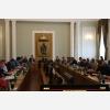 Комментарий главы Рязани Андрея Кашаева по итогам заседания Рязанской городской Думы
