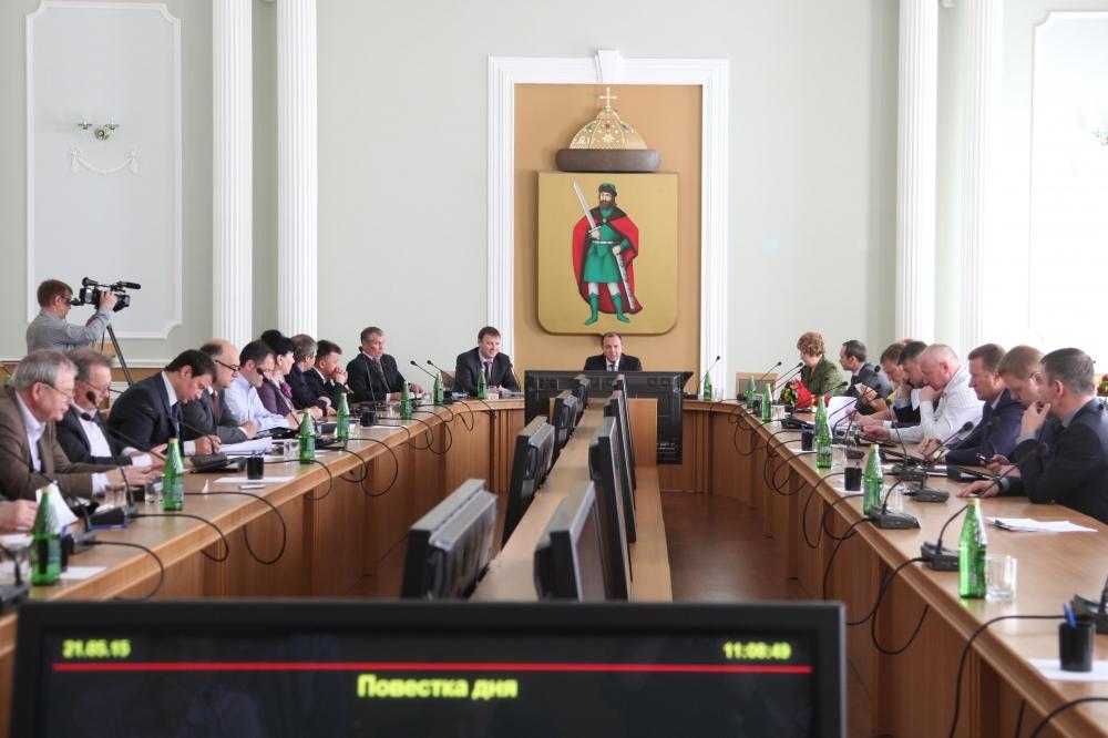 День города в Рязани-2 15   Вид сбоку - Vidsboku Com