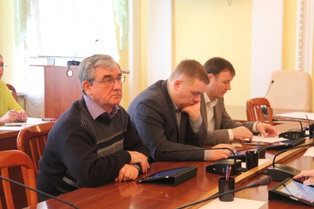 Вторая городская поликлиника петропавловск регистратура
