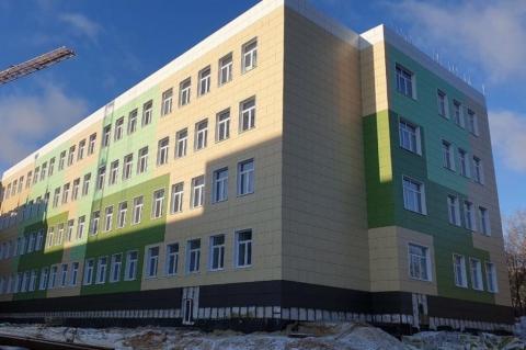 Роман Худяков: «Нужна координация взаимодействия между городскими структурами»