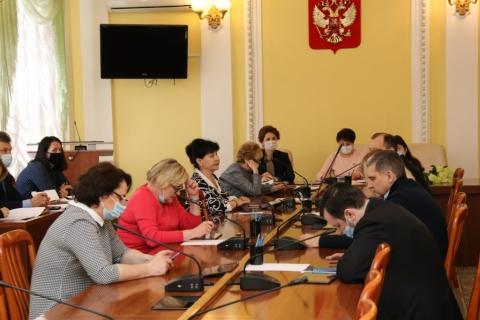 На здании Музея истории ВДВ появится мемориальная доска Владимиру Инюцыну